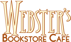 Websters_BSCafe_Logo_4c