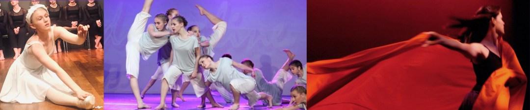 Dance_Slider_2