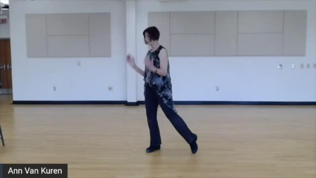 van-dance-modern-challenge-mp4