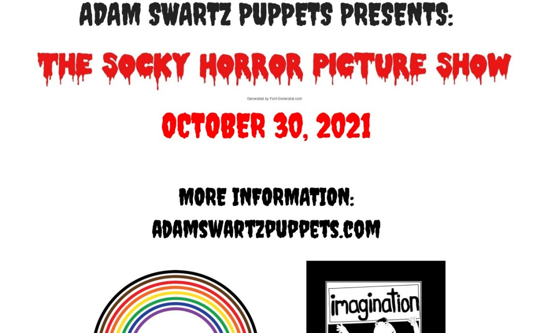 Socky Horror Picture Show