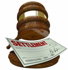 settlementimage