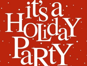 EventPhotoFull_holiday-party