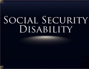 Mooney & Associates representing social security clients