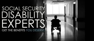 mooney social security disability attorney