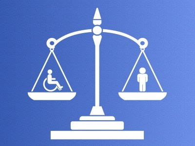 Mooney Law:  A Pennsylvania Disability law practice