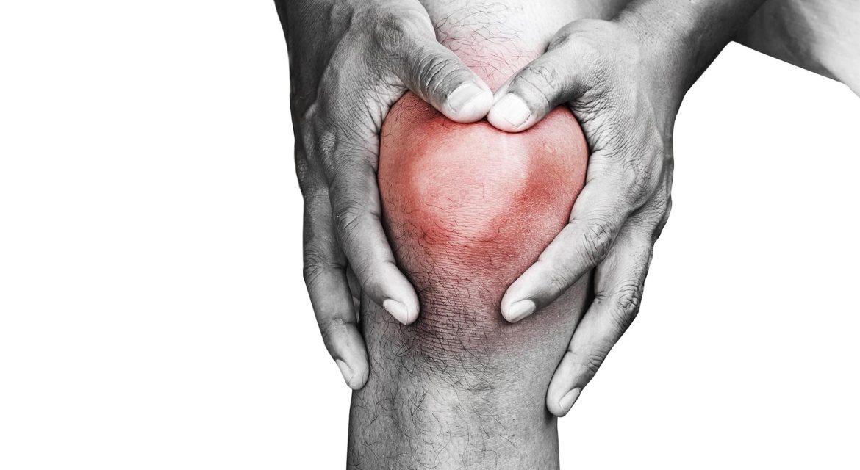 Knee Arthritis Not  A Bar to Pennsylvania Workers Comp Benefits