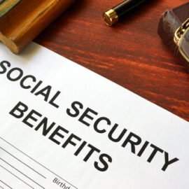 Your Medical Records and Social Security Disability