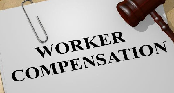 Mooney Law now handles Maryland Workers Compensation