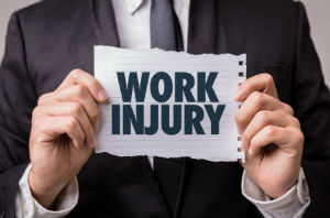 Maryland Workers Comp:  What is a Consideration Date?