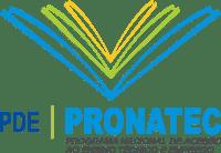O que é o Pronatec?   Central Pronatec