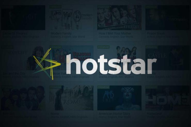 "Watch ""The Chi"" Season 4 Full Episodes Online | Disney+ Hotstar & Showtime"