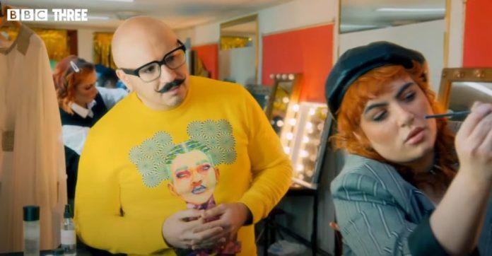 Britain's Next Makeup Star Season 3 Where To Watch Online 1080p
