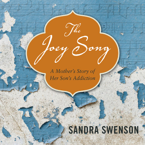 The Joey Song Audio Book