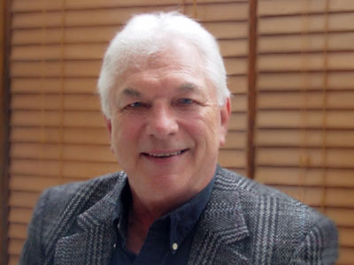 Joseph Nowinski, PhD