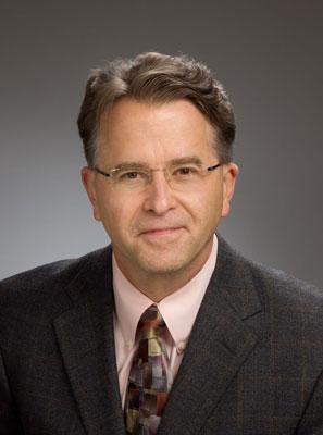 Paul H Earley, MD, FASAM