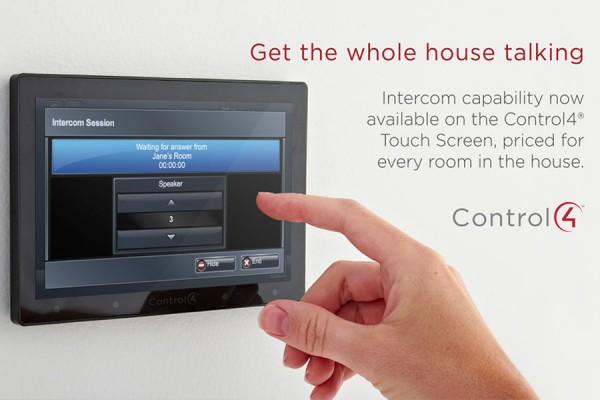Home Images Alarm Control Panel Wiring Alarm Control Panel Wiring