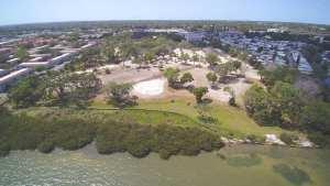 Bainbridge Clearwater