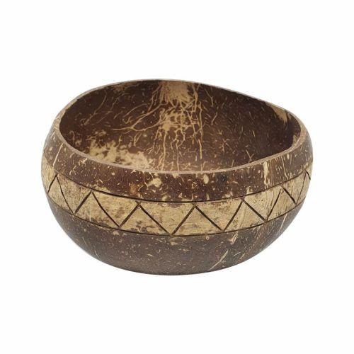 Coconutbowl Kookoskauss Jumbo