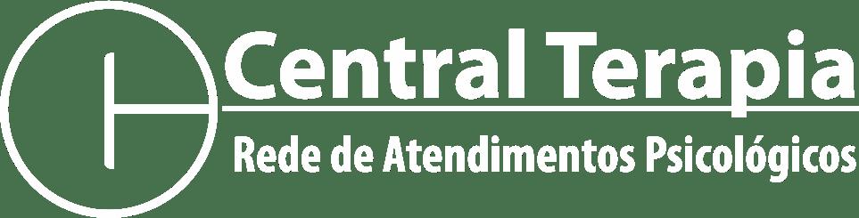Central Terapia - Rede de Atendimentos Psicológicos