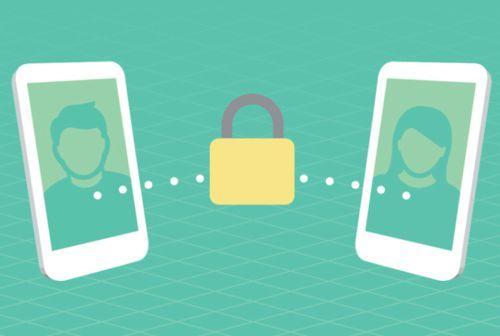 Segurança na terapia online