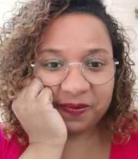 LARISSA IVETTE GABRIELLE DA COSTA LEITE