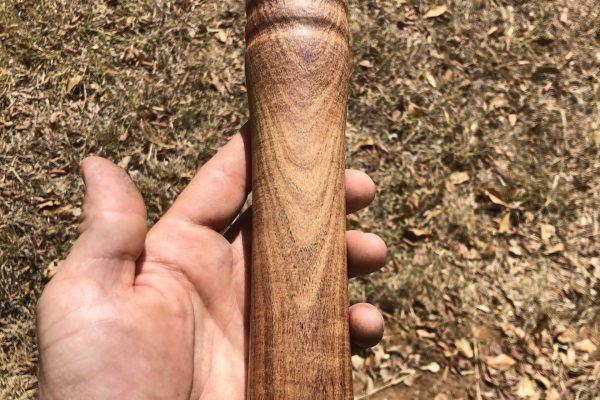 Mesquite Muddler