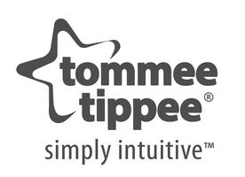 Tommee Tippee 360 Sealer Event in Austin Texas for mommy