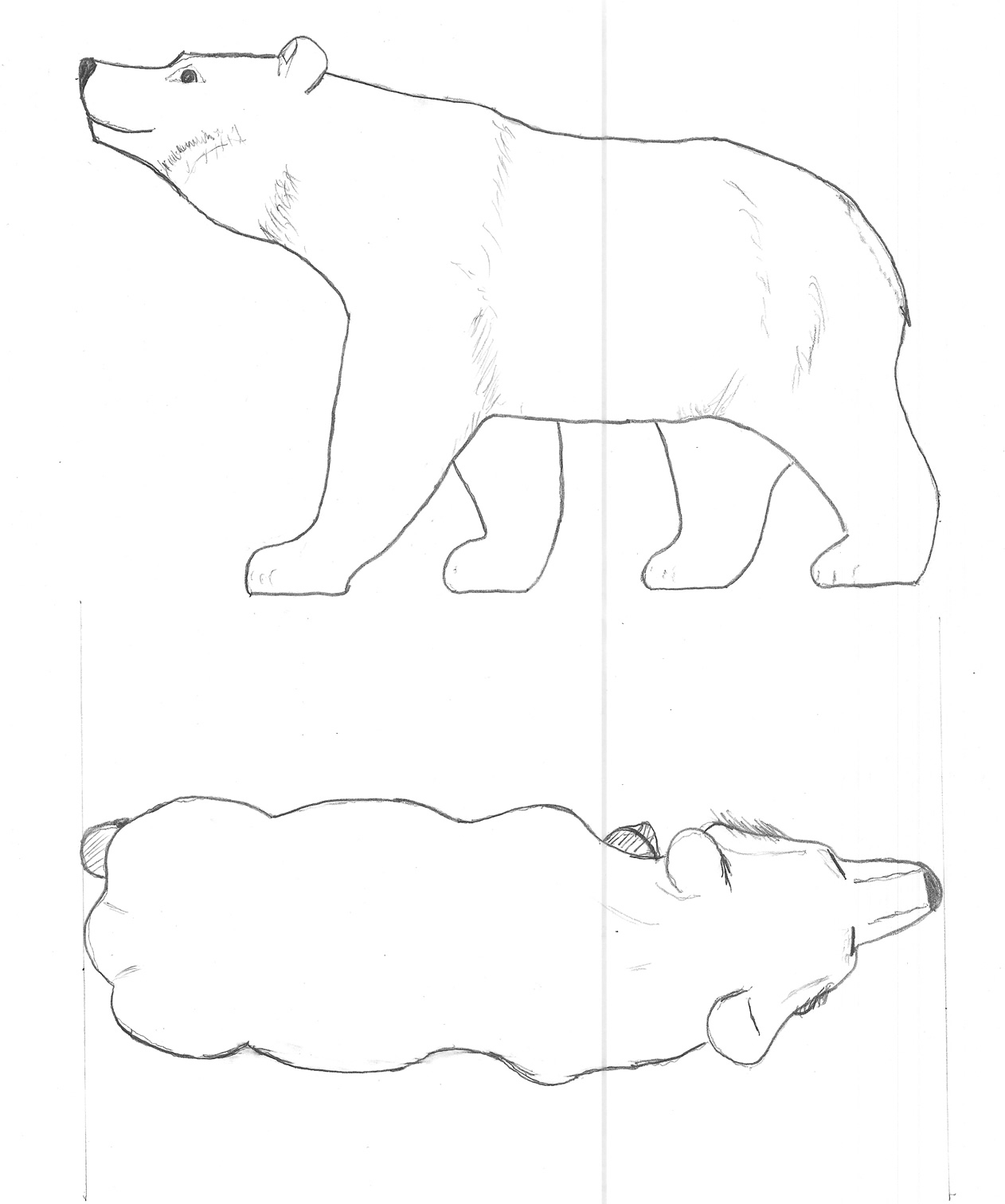 Whittling Whittling wood and Wooden animals t