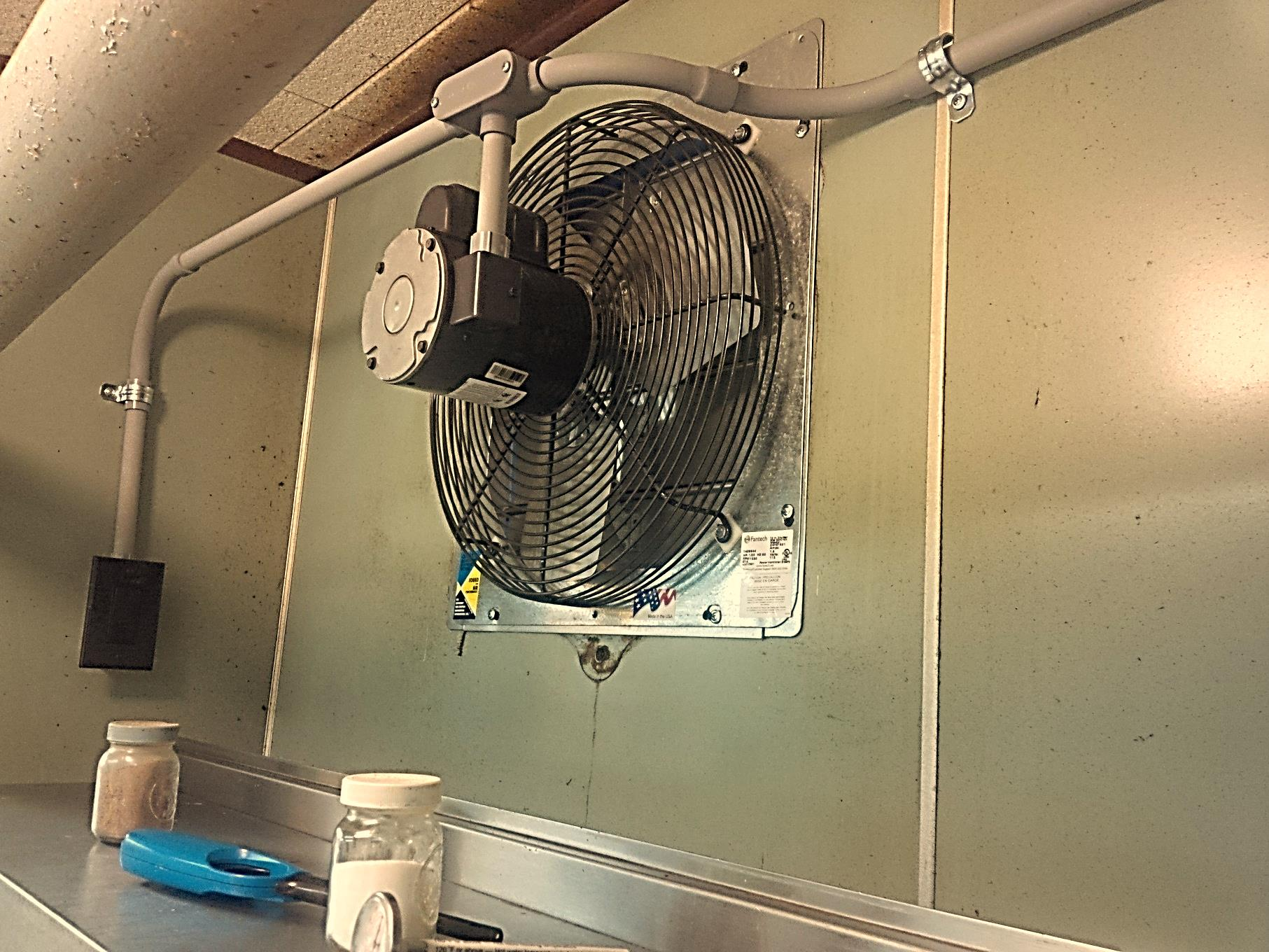 exhaust fans for kitchens affordable kitchen table sets new central united methodist