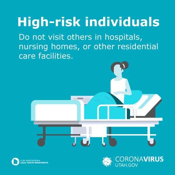 Protecting_HighRisk_Individuals_No_Visit_600x600
