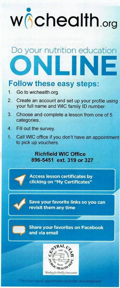 WIChealth - english_Page_1
