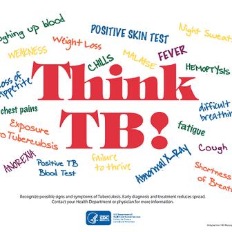Think TB