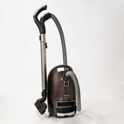 0082622_miele-brilliant-complete-c3-vacuum