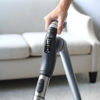 0086173_miele-brilliant-complete-c3-vacuum