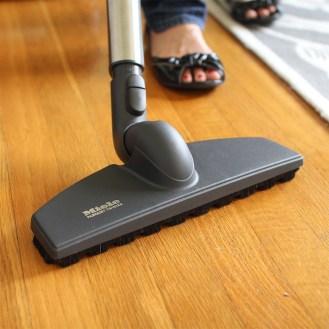 0090161_miele-softcarpet-complete-c3-vacuum