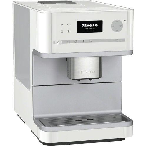 0086912_miele-cm6110-coffee-system-white