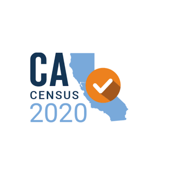 California Census Regional Convenings and Implementation Plan Workshops