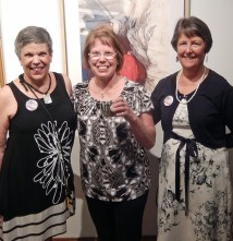 silver-cup-for-holly-etheridge-with-chairs-marcy-springett-and-pam