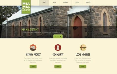 webdesign-portfolio-miamia