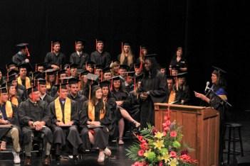 Graduation2014-116