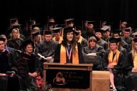 Graduation2014-77