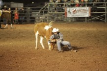 CWC_Rodeo_14-183