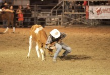 CWC_Rodeo_14-192