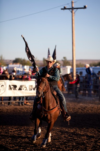 CWC_Rodeo_14-34
