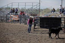 CWC_Rodeo_shortGo-130