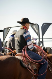 CWC_Rodeo_SLACK-12