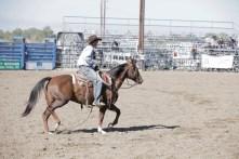 CWC_Rodeo_SLACK-138