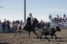 CWC_Rodeo_SLACK-21
