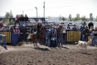 CWC_Rodeo_SLACK-215
