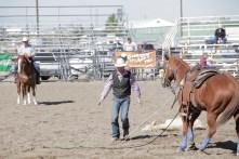 CWC_Rodeo_SLACK-263